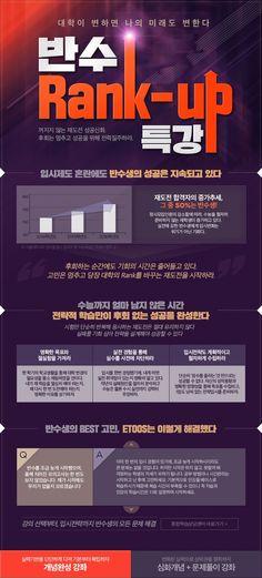 Text Design, Graphic Design, Korea Design, Event Banner, Promotional Design, Event Page, Page Design, Editorial Design, Infographic