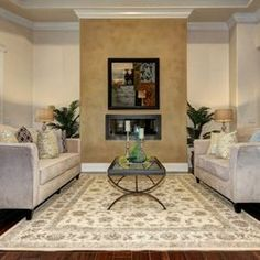 Our home stager are highly trained and their focus is on making your property more appealing to the buyers. If you are looking for professionals to get the work done, then our home stager NYC are ready to help you!