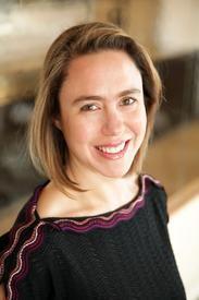 Vivien Labaton