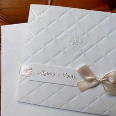 f51f4f63558f Catalogo partecipazioni di nozze online e articoli per il matrimonio