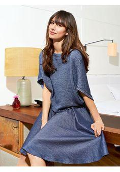 Lana Grossa JAPANISCHES TOP Lace Merino/Silkhair