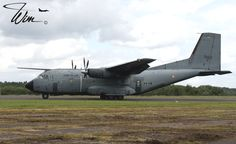 Transall C-160R France - Air Force. Airplanes, Air Force, Fighter Jets, Transportation, Aviation, Aircraft, France, Vehicles, Planes
