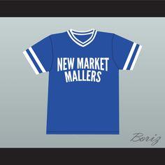 Do you want to buy Al Bundy 14 New Market Mallers Baseball Jersey Stitch Sewn New ? Go to http://www.borizcustomsportsjerseys.com/product-p/new-market-mallers-.htm