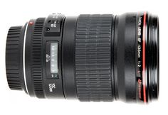Rent Canon the 135 f/2.0L lens, great bokeh, fantastic portrait lens -  rent it at LensProToGo