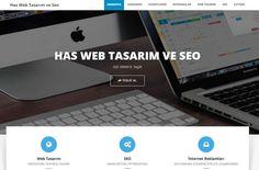 Tuzla web tasarım hizmeti veren firmamız bu kapsamda geniş kitlelere hitap etmektedir. Adresimiz Tuzla ilçesine çok yakın olan Esenyalı semtinde yer almaktadır ve kısa zamanda Tuzla'ya ulaşmaktayız.