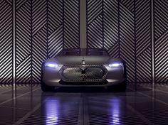 renault-design-le-corbusier-coupe-c-concept-designboom-02-818x611.jpg 818×611 pixels