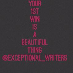 #ExceptionalWriters #CreativeWriting #WritingPrompts #VisualPrompts #Writing #Tumblr #CreativePrompts  #Creativity #amwriting #writersofinstagram #writersblock #CreativeWriters #ilovewriting #poems #Quotes #words #Haiku #Ilovewriting #poem #expression #dailyquotes #iwritepoems #goodreads #poetscommunity #writerscommunity #booklovers #wordsoflife #wordporn #writingchallenge #poetrychallenge