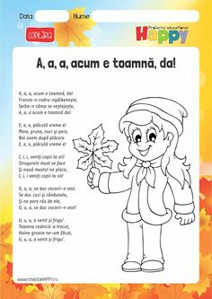 Kids Education, Folk Art, Baby Dolls, Kindergarten, Poems, Comics, School, Children, Romans