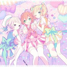 anime – kawaii – bilder handy kostenlos vol 9291 | Fashion & Bilder