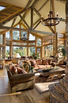 Portfolio - Willow Creek Home Furnishings and Interior Design