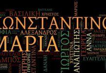ΕΞΥΠΝΑ TIPS Archives - healingeffect. My Philosophy, Diet Drinks, Body And Soul, Names, Words, Cyprus News, Writing, Motivation, Beauty