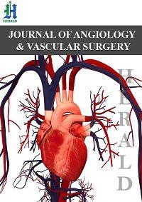 Angiology & Vascular Surgery