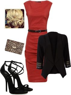 """""""Get it girl"""" by samantha-lawler ❤ liked on Polyvore"""