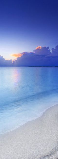 Beaches! ~ http://VIPsAccess.com/luxury-hotels-maldives.html https://www.worldtrip-blog.com