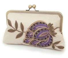 i'm loving these clutches