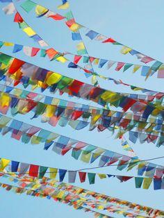 Mon voyage au Népal - article en ligne sur le blog www.myringtravel.com Blog, Fishing Line, Travel, Blogging