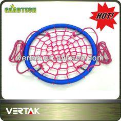 criança swing-imagem-Baloiços de Pátio-ID do produto:1526445321-portuguese.alibaba.com