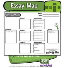 admission paper writer websites