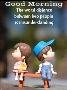 Good Morning Quotes and Wishes 21 Pics - LittleNivi Happy Good Morning Quotes, Good Morning Love Messages, Good Morning Motivation, Good Morning Funny, Good Morning Inspirational Quotes, Happy Morning, Morning Greetings Quotes, Good Morning Sunshine, Good Morning Picture