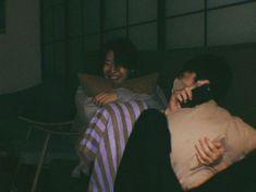 📸W best friend ❤️ I Still Love Him, Yuehua Entertainment, Boyfriend Material, Boyfriend Style, Yugyeom, My Sunshine, Sehun, Love Of My Life, My Boys