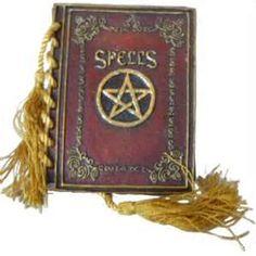 Money nutmeg spell | Money spells | Money spells, Book of