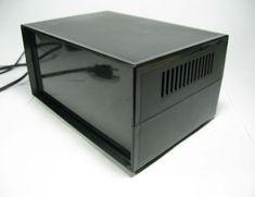 DIY HiFi Gainclone Power Amplifier (2x68w, Class AB-A, LM3886)