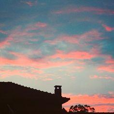 """""""O céu nublado não apaga as estrelas."""" (Provérbio Árabe) #ver #alem #nuvens"""