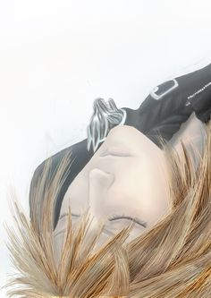 final fantasy cloud by gtxoxo on DeviantArt Final Fantasy Cloud, Fantasy Series, Cloud And Tifa, Cloud Strife, Video Game Anime, Video Game Art, Tidus And Yuna, Nerd Love, Disney And Dreamworks