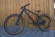 Hardtail Mtb, Hardtail Mountain Bike, Mountain Biking, Dirt Jumper, Moutain Bike, Cycle Ride, Mtb Bike, World Of Sports, Skates