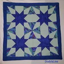 Quilts, Blanket, Rose, Google, Patchwork Cushion, Stars, Pink, Quilt Sets, Blankets