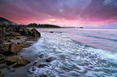 Seattle Magazine | Northwest Travel/Coastal Guide | The Best Places to Visit Along the Northwest Coast