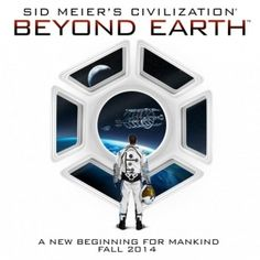 Sid Meiers Civilization Beyond Earth  Master ControlGameplay Trailer -  How will you shape the future of mankind? Learn about the Purity Affinity, Virtues, the Orbital Layer and combat strategies against aliens and rival factions.