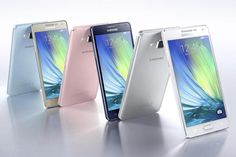Samsung's neue Galaxys komplett im Metall-Unibody  http://www.androidicecreamsandwich.de/2014/11/samsung-neue-galaxys-komplett-metall-unibody.html  #samsung   #android   #mobile   #smartphone   #smartphones