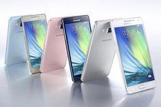 Samsung's neue Galaxys komplett im Metall-Unibody  http://www.androidicecreamsandwich.de/2014/11/samsung-neue-galaxys-komplett-metall-unibody.html  #samsung   #android   #mobile   #smartphone   #smartphones