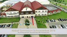 Abiball Gymnasium Schwarzenbek 2016 Aftermovie