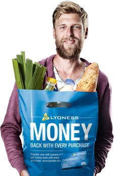 Alain Lacombe will show you the world of Lyconet, the opportunities it offers and how you can benefit and be successful. Get Paid To Shop, International Shopping, Shop Till You Drop, Passive Income, Go Shopping, How To Make Money, Community, Stone, Travel