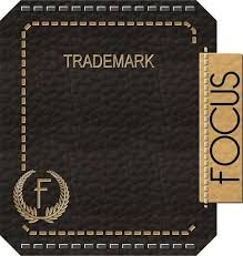 Tag Design, Label Design, Graphic Design, Garra, Leather Label, Hang Tags, Patches, Lettering, Logos