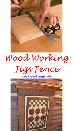 diy wood projects for outside fun - woodworking plans for funeral flag.patio table plans woodworking quick convert tablesaw router station woodworking plan wood working storage simple 8371575636