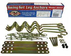 Flexible Flyer Ground Anchor Kit for Metal Frame Swing Sets Flexible Flyer,http://www.amazon.com/dp/B000P0GI74/ref=cm_sw_r_pi_dp_6gRxtb1CHRBT8C9V