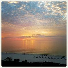 Marco island Florida @ xmas