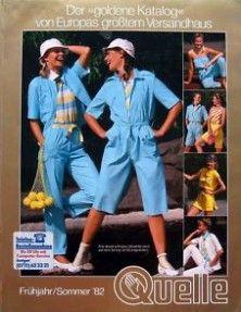 Mode 1982