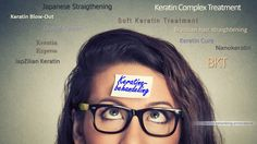keratine-veelgestelde-vragen-behandeling-amsterdam-kapper-2017-lysandrocicilia-hairstyles
