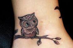 Znalezione obrazy dla zapytania cute tattoo ideas