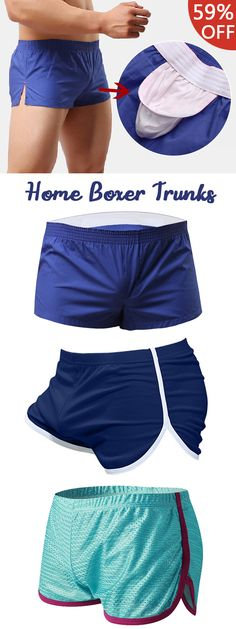 bc398bc30d1 714 Best Calzones images in 2019 | Man fashion, Men wear, Boxer Pants