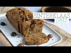 Filmpje: Sinterklaascake - Brenda Kookt!http://www.brendakookt.nl/2014/11/16/filmpje-sinterklaascake/