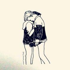 BaM hug :3