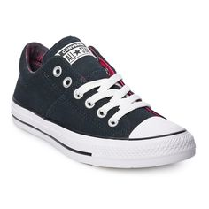 Women s Converse Chuck Taylor All Star Madison Sneakers bc6f51d1038