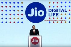 By what means would you gain Rs 30,000 starting with reliance Jio?.