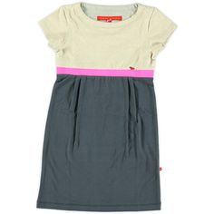 Bengh dress