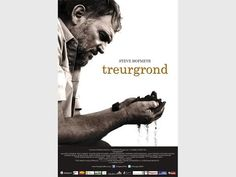 Treurgrond - Movie about farm murders in South Africa